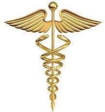 Medical Snake Logo-0